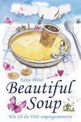 ebook: Beautiful Soup