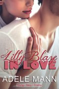 eBook: Lilly Blaze - In Love