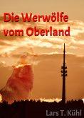 ebook: Die Werwölfe vom Oberland