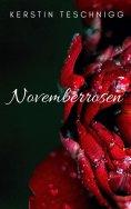 eBook: Novemberrosen