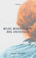 eBook: Milas Wunschliste ans Universum