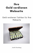 ebook: Ihre Geld verdienen Webseite