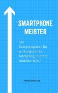 eBook: Smartphone Meister