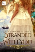 ebook: Stranded with You