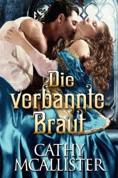 eBook: Die verbannte Braut