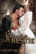 eBook: Die Braut der Bestie