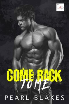 ebook: Come back to me