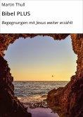 eBook: Bibel PLUS