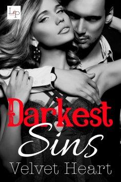 ebook: Darkest Sins