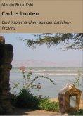 eBook: Carlos Lunten