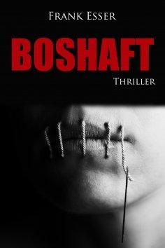 eBook: Boshaft