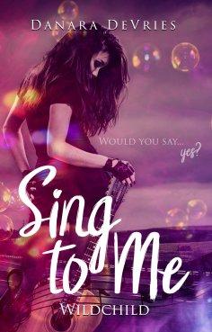 eBook: Sing to me