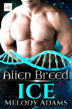 eBook: Ice