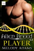 eBook: Player - Alien Breed 3.2