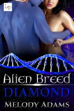eBook: Diamond