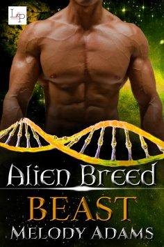 eBook: Beast