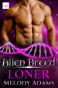 eBook: Loner