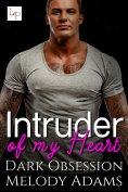 eBook: Intruder of my Heart