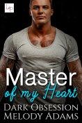 eBook: Master of my Heart