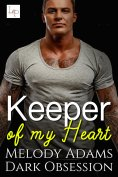 eBook: Keeper of my Heart