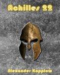 eBook: Achilles 22