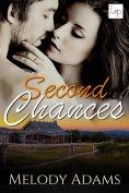 eBook: Second Chances