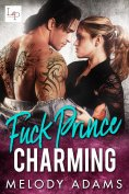 ebook: Fuck Prince Charming