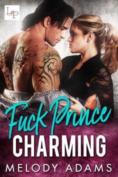 eBook: Fuck Prince Charming