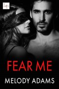 ebook: Fear Me