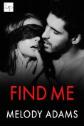 ebook: Find Me