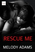 eBook: Rescue Me