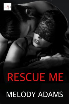ebook: Rescue Me