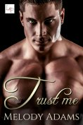 ebook: Trust Me