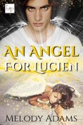 eBook: An Angel for Lucien