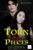 eBook: Torn to Pieces