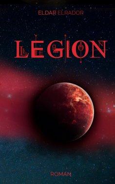 ebook: Legion