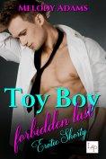 ebook: Toy Boy