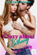 ebook: Crazy about Bethany
