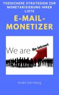eBook: E-Mail-Monetizer