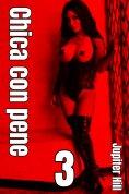 eBook: Chica con pene 3