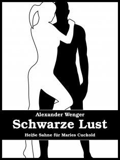 eBook: Schwarze Lust