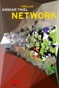 ebook: Network