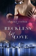 eBook: Reckless in love