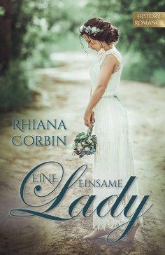 eBook: Eine einsame Lady