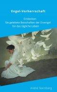 ebook: Engel-Vorherrschaft