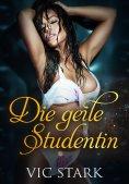 eBook: Die geile Studentin
