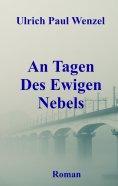 ebook: An Tagen Des Ewigen Nebels