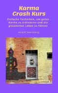 eBook: Karma Crash Kurs