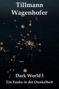 ebook: Dark World I