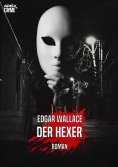 ebook: DER HEXER